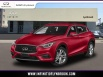 2019 INFINITI QX30 ESSENTIAL AWD for Sale in Lynbrook, NY