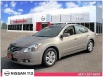 2012 Nissan Altima 2.5 S Sedan CVT for Sale in Patchogue, NY