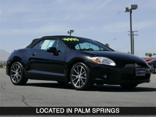 Used Mitsubishi Eclipse For Sale Search 181 Used Eclipse Listings