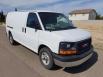 2014 GMC Savana Cargo Van 2500 Base RWD SWB for Sale in Auburn, CA