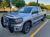 2015 Toyota Tundra SR5 Double Cab 6.5' Bed 5.7L V8 RWD for Sale in Auburn, CA