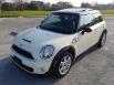 2012 MINI Hardtop S Hardtop 2-Door for Sale in Auburn, CA