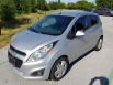 2014 Chevrolet Spark LS AT for Sale in Auburn, CA