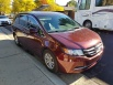 2014 Honda Odyssey EX for Sale in Auburn, CA