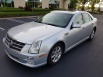 2009 Cadillac STS with 1SE V8 RWD for Sale in Auburn, CA