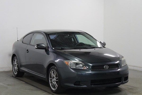 2007 Scion tC in Middletown, OH