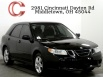 2005 Saab 9-2X 4dr Wagon Linear for Sale in Middletown, OH