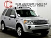 2011 Land Rover LR2 HSE for Sale in Middletown, OH