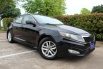 2012 Kia Optima LX 2.4L Automatic for Sale in Dallas, TX