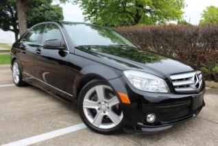 Mercedes Benz Dallas >> Used Mercedes Benz For Sale In Dallas Tx Truecar