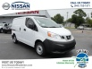 2019 Nissan NV200 Compact Cargo S for Sale in Bradenton, FL