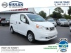 2019 Nissan NV200 Compact Cargo SV for Sale in Bradenton, FL