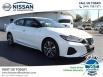 2020 Nissan Maxima S 3.5L for Sale in Bradenton, FL