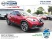 2019 Nissan Kicks SV for Sale in Bradenton, FL