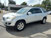 2009 Saturn Outlook FWD 4dr XR for Sale in Wichita, KS