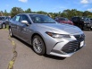 2019 Toyota Avalon Limited for Sale in Ramsey, NJ
