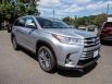 2019 Toyota Highlander Hybrid XLE V6 AWD for Sale in Ramsey, NJ