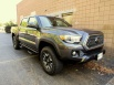 2019 Toyota Tacoma TRD Off Road Double Cab 5' Bed V6 4WD Automatic for Sale in Ramsey, NJ