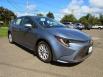 2020 Toyota Corolla XLE CVT for Sale in Ramsey, NJ