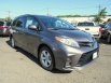 2020 Toyota Sienna LE FWD 8-Passenger for Sale in Ramsey, NJ