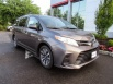 2020 Toyota Sienna LE AWD 7-Passenger for Sale in Ramsey, NJ