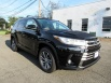 2019 Toyota Highlander XLE V6 AWD for Sale in Ramsey, NJ