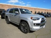 2019 Toyota 4Runner Limited 4WD for Sale in Ramsey, NJ