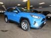 2019 Toyota RAV4 XLE AWD for Sale in Ramsey, NJ