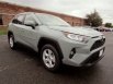 2019 Toyota RAV4 XLE AWD for Sale in Ramsey, NJ