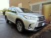 2019 Toyota Highlander XLE V6 AWD for Sale in Ramsey, NJ