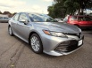 2020 Toyota Camry LE Automatic for Sale in Ramsey, NJ