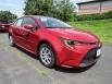 2020 Toyota Corolla LE CVT for Sale in Ramsey, NJ