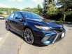 2019 Toyota Camry SE Automatic for Sale in Ramsey, NJ