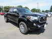 2019 Toyota Tacoma SR5 Double Cab 6' Bed 4WD V6 Automatic for Sale in Ramsey, NJ