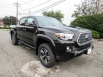 2019 Toyota Tacoma TRD Sport Double Cab 5' Bed V6 4WD Manual for Sale in Ramsey, NJ