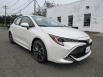2019 Toyota Corolla Hatchback XSE Manual for Sale in Ramsey, NJ