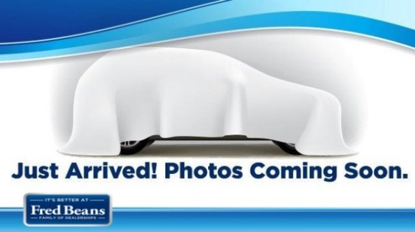 2020 Nissan Altima in Flemington, NJ