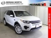 2016 Land Rover Discovery Sport SE for Sale in Worthington, OH