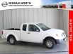 2018 Nissan Frontier S King Cab RWD Automatic for Sale in Worthington, OH