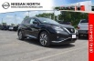 2019 Nissan Murano SL AWD for Sale in Worthington, OH