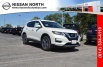 2019 Nissan Rogue SV AWD for Sale in Worthington, OH