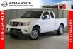 2016 Nissan Frontier SV King Cab V6 2WD Auto for Sale in Worthington, OH
