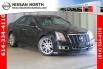 2013 Cadillac CTS Premium Sedan 3.6 AWD for Sale in Worthington, OH