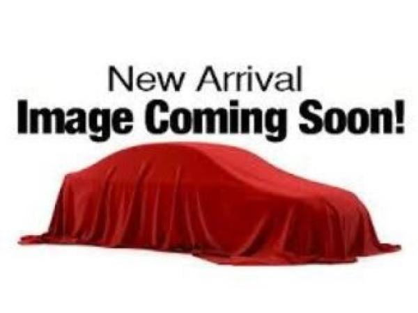 2020 Nissan Altima in Worthington, OH