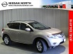 2009 Nissan Murano S AWD for Sale in Worthington, OH