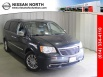 2013 Chrysler Town & Country Touring-L for Sale in Worthington, OH