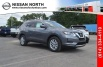 2019 Nissan Rogue S AWD for Sale in Worthington, OH