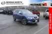 2019 Nissan Rogue SL AWD for Sale in Worthington, OH