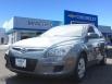 2010 Hyundai Elantra GLS Wagon Automatic for Sale in Staten Island, NY