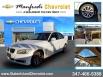 2011 BMW 3 Series 328i xDrive Sedan AWD SULEV for Sale in Staten Island, NY